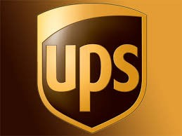 UPS has officially launched an X-Port Challenge for businesses seeking to take their products / services abroad.