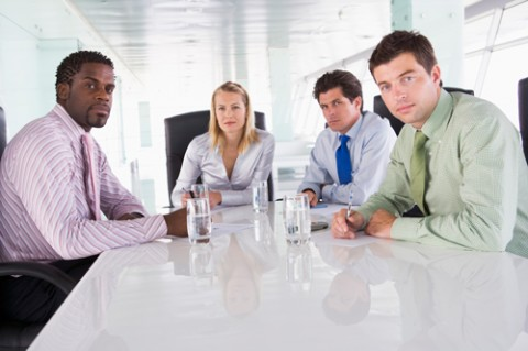 CloudNOW Survey: Half of Women Working in Tech Industry Say Upper Management Is a 'Boys' Club'