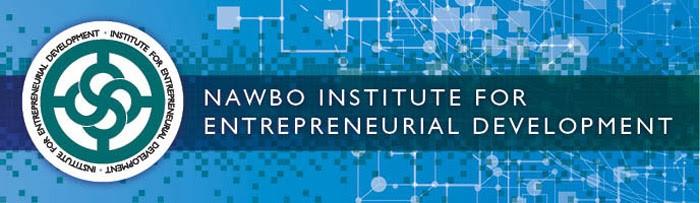 NAWBO Announces the Seven Women Selected for Sharapova Women's Entrepreneur Program