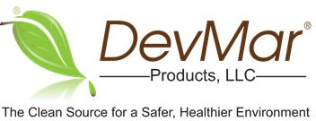 DEVMAR PRODUCTS, LLC EARNS HUBZONE CERTIFICATION 