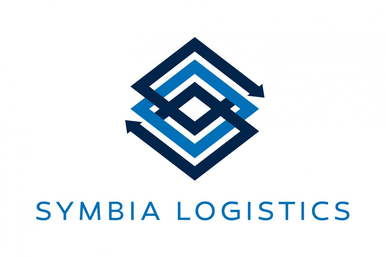 Symbia Logistics Closes on Three Acquisitions: Woman-owned warehousing, logistics and e-commerce fulfillment company reports explosive growth