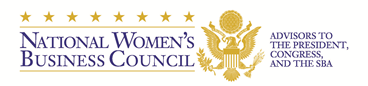 MEET THE NATIONAL WOMEN'S BUSINESS COUNCIL