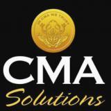 CMA Solutions LLC