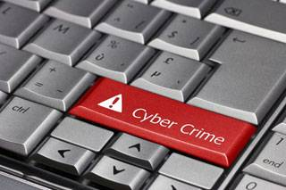 b2ap3_thumbnail_Top-Tips-to-Protect-Your-Business-from-Cybercrime.jpg