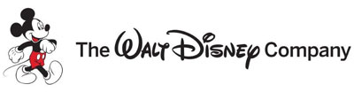 Most-Current-Walking-Mickey-TWDC-Logo---07-2014