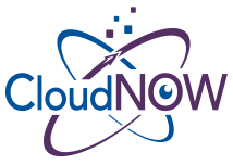 CloudNOW Announces Top Women Entrepreneurs in Cloud Innovation Winners