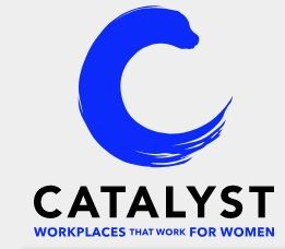 Catalyst 2019 Award Winners just announced
