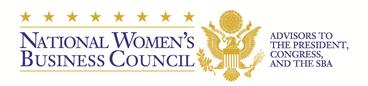 MEET THE NATIONAL WOMEN'S BUSINESS COUNCIL