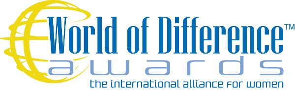 TIAW is proud to announce the recipients of this year's TIAW World of Difference 100 Awards.