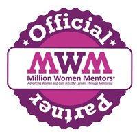 MWM Partner Official Logo